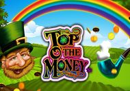 Автомат Top O' The Money